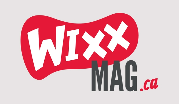 205-wixxmag-logo