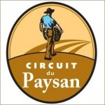 Circuit_du_Paysan_logo_vC