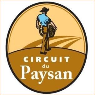 circuit su paysan