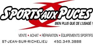 sportsauxpuces_logoF_O
