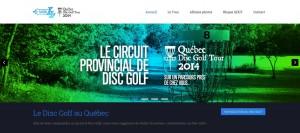 Logo_Disc_golf_tour