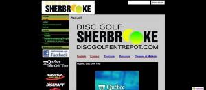 Logo_Sherbrooke_disc-g