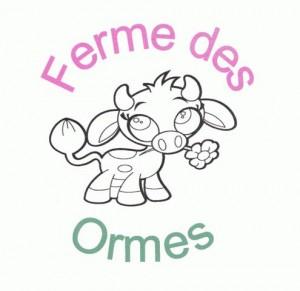 ferme_des_ormes