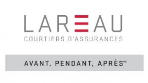 lareau_logo