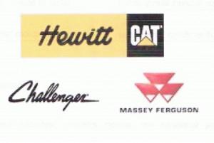 logo_hewitt