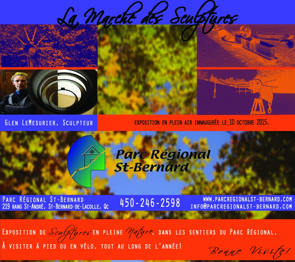 LA MARCHE DES SCULPTURES-invitation public copie