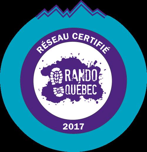 PCRPQ_logo2017_v2 (1)